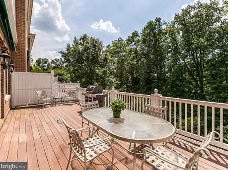 6520 Abbey View Way - Photo 29