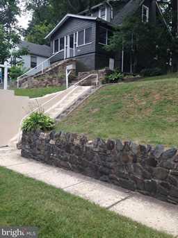 6041 Gwynn Oak Avenue - Photo 1