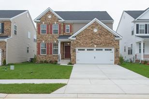 976 Morgan Run Circle - Photo 1