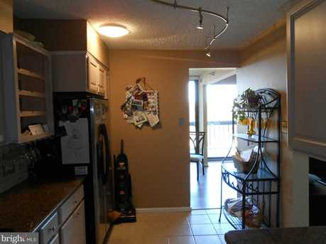 7401 Westlake Terrace #1106 - Photo 5