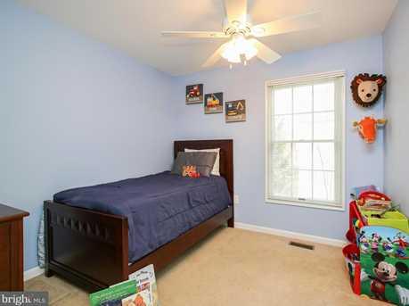 132 Goucher Terrace - Photo 11