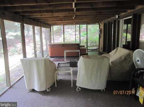 7639 Supinlick Ridge Road - Photo 27