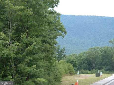 0 Creek Valley - Lot 1 Drive - Photo 19