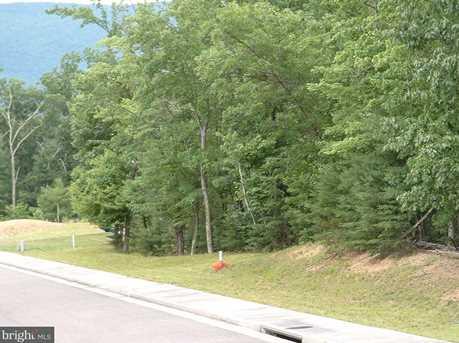 0 Creek Valley - Lot 1 Drive - Photo 5
