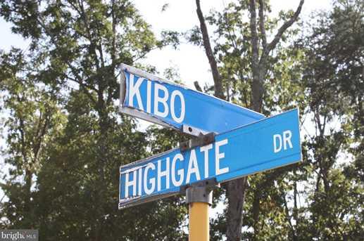 Kibo Ct Lot # 24 - Photo 3