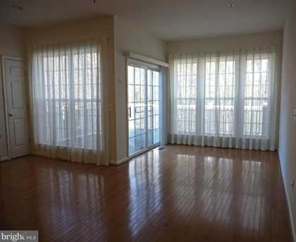 13923 Lullaby Road - Photo 7