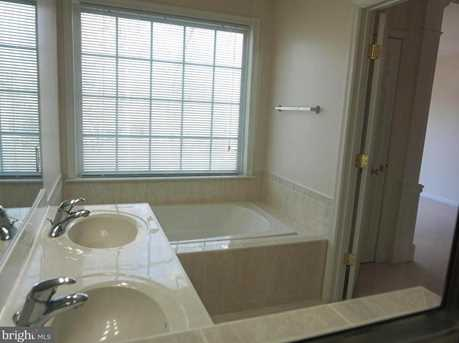 13923 Lullaby Road - Photo 13