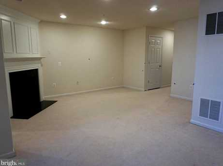 13923 Lullaby Road - Photo 23