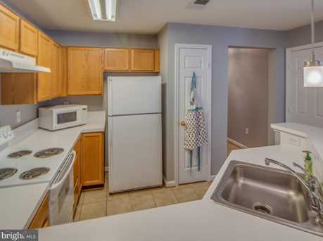 18801 Sparkling Water Drive #8-101 - Photo 7