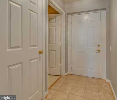 18801 Sparkling Water Drive #8-101 - Photo 5