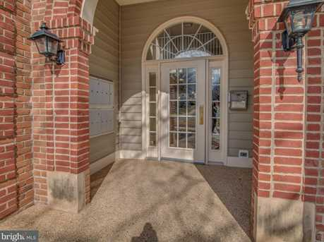 18801 Sparkling Water Drive #8-101 - Photo 3