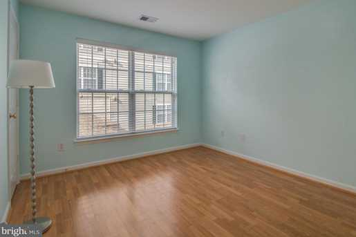18801 Sparkling Water Drive #8-101 - Photo 13