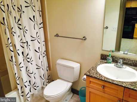 777 7th Street NW #703 - Photo 7