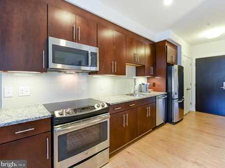 880 New Jersey Avenue SE #VARIOUS - Photo 11