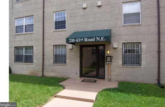210 43rd Road NE #104 - Photo 1