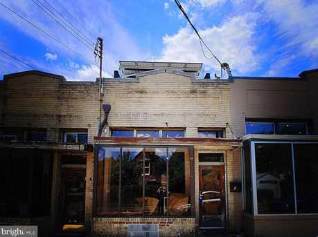 2013 Bunker Hill Road NE - Photo 1