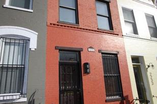 2235 12th Place NW - Photo 1