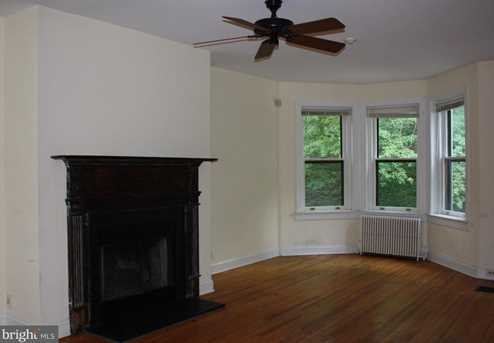 2228 Decatur Place NW #UPPER - Photo 3