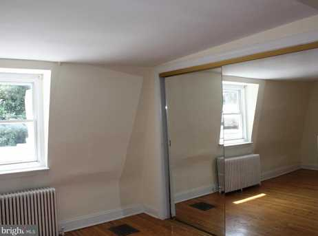 2228 Decatur Place NW #UPPER - Photo 7