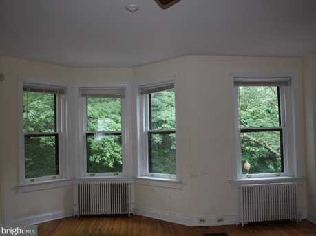 2228 Decatur Place NW #UPPER - Photo 5