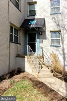 1110 Savannah Street SE #32 - Photo 5