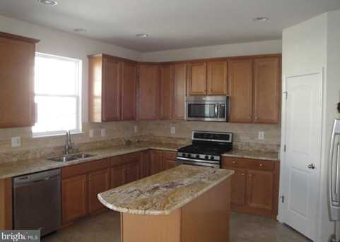 22671 Flowing Spring Square - Photo 3