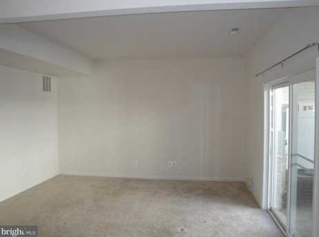 22671 Flowing Spring Square - Photo 15