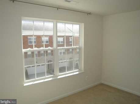 22671 Flowing Spring Square - Photo 11
