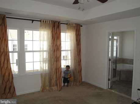 22671 Flowing Spring Square - Photo 9