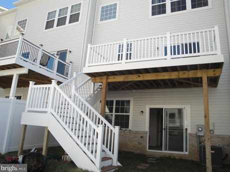 22671 Flowing Spring Square - Photo 19