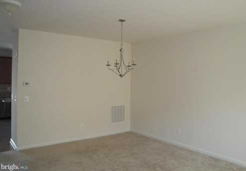 22671 Flowing Spring Square - Photo 7