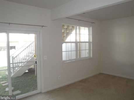 22671 Flowing Spring Square - Photo 13