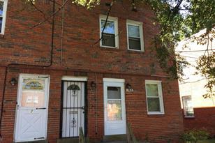 2431 Irving Street SE - Photo 1