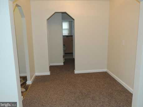 3818 Halley Terrace SE #2 - Photo 5