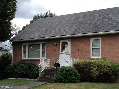 417 Homer Street - Photo 1