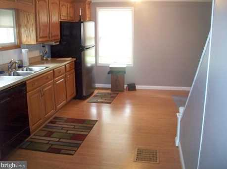 15810 Mile Lane NW - Photo 17