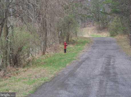 11415 Oak Tree Ridge Rd - Photo 5