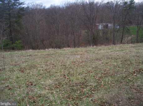 11415 Oak Tree Ridge Rd - Photo 1