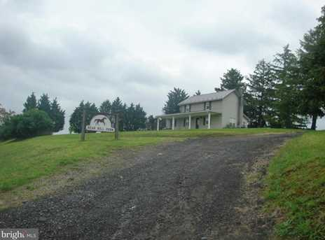15806 Bear Hill Road SE - Photo 1