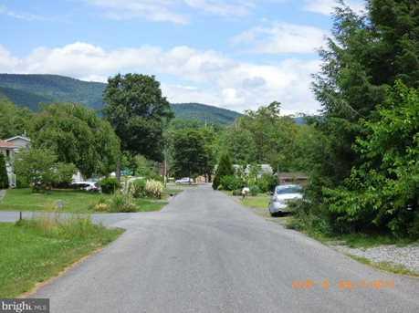 14806 Vermont Ave - Photo 13
