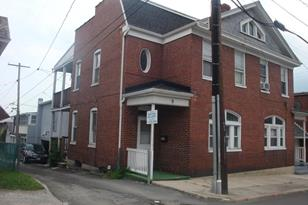 9 First Street - Photo 1