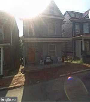 225 Lee Street - Photo 1