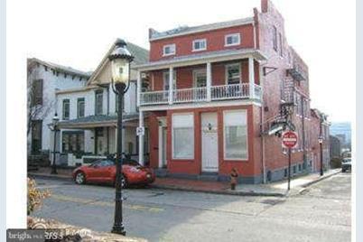 216 Decatur Street - Photo 1