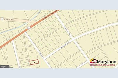 Lots 171-172 Broadway Street - Photo 1