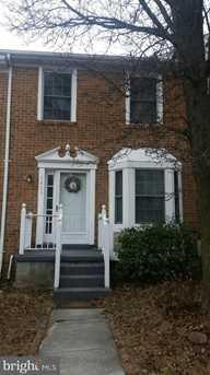3825 Glenview Terrace - Photo 1