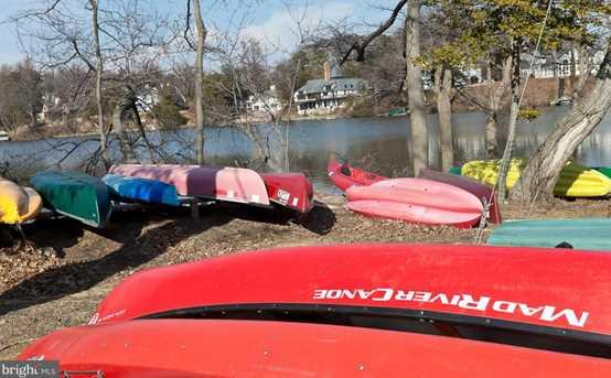 599 Broadwater Way - Photo 23