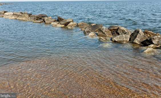 599 Broadwater Way - Photo 27