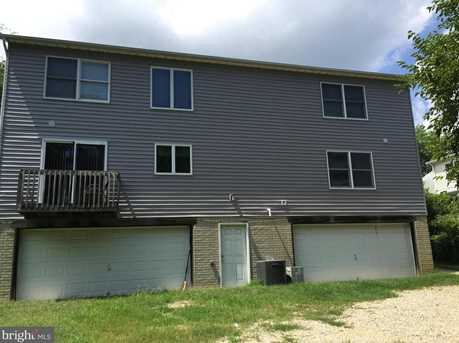 805 Camp Meade Road S - Photo 3