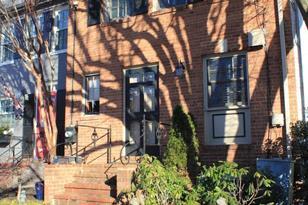 812 Fairfax Street S - Photo 1
