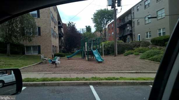 5937 Quantrell Avenue #104 - Photo 3